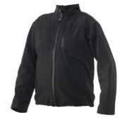 Softshell Geolite 120 NGR